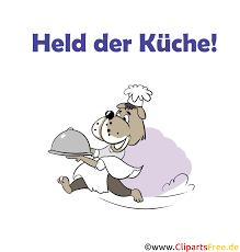 Küchenspruch Sprüche Witzig Zum Thema Essen
