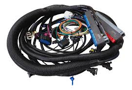 24x lt1 engine harness cable throttle efi connection, llc Lt1 24x Wiring Harness 24x lt1 engine harness cable throttle Painless Lt1 Wiring Harness