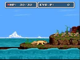 Image result for evo search for eden