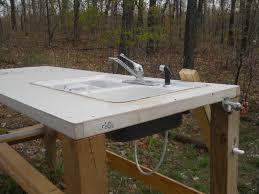 garden sinks. Outdoor Garden Sink Ideas Home Decoration Sinks