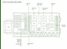 2008 jetta fuse box wiring diagrams schematics 2006 volkswagen jetta fuse box location diagram 2008 vw jetta fuse box diagram 2006 jetta fuse box diagram 2008 hyundai fuse box