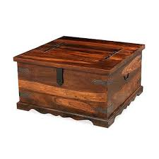 madras solid sheesham wood jali square