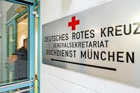 DRK Nordrhein - Startseite