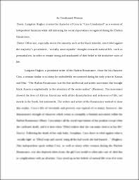 essays on theory of numbers dedekind application letter term paper ideas american history purchase research paper topics latin american history essay topics