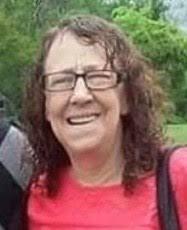 Regina Smith Obituary - Memphis, TN