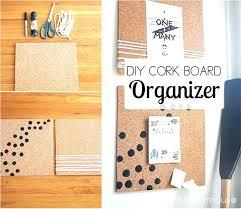 bulletin board ideas for office. Office Cork Board Ideas Bulletin Inside Designs Prepare For