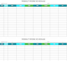 Baseball Schedule Maker Free Team Rotation Template Team
