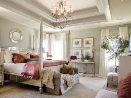 Design Bedrooms Interesting Decorating Ideas