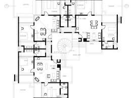 guest house pool house floor plans. Guest Houses Plans And Designs House Scenic On Home Deco 3 Recommendny Pool Floor