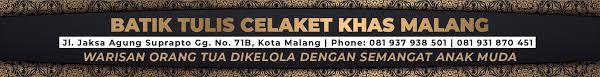 نَوَيْتُ صَوْمَ غَدٍ فِى شَهْرِ رَجَبِ سُنَّةً ِللهِ تَعَالَى. Tata Cara Keutamaan Dan Niat Puasa Rajab Nusa Daily