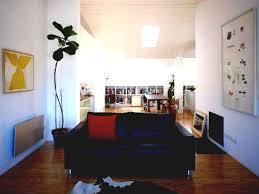 apartment sized furniture ikea. Apartment Sized Furniture Ikea. Fireplace Ikea Studio Full Size Of Living Room Tv Ideas T