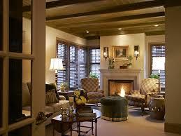 Traditional Living Room Small Traditional Living Room Interior Design Home Decor