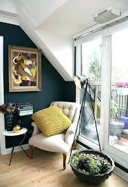 corner reading chair corner chair for bedroom bedroom corner chair ideas perky decorating for tricky room corner reading chair nook ideas bedroom