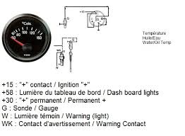 wiring diagram for amp gauge the wiring diagram sunpro tach wiring diagram nilza wiring diagram