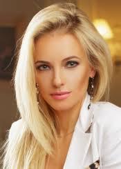 Frauen über 50 attraktiv