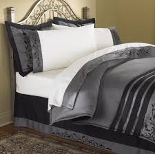 quilt sets minimalist bedding luxury quilt modern coverlet with big rectangle pillows also square comfortable