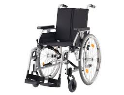 Pyro Light Optima Xl Manual Wheelchairs