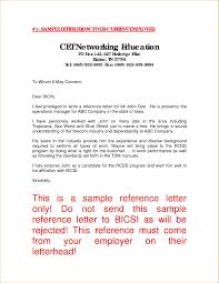 Example Letter Reference Landlord Copy Lovely Agreement Letters ...