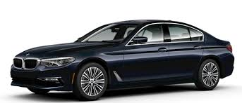 2018 bmw lease deals. simple lease new 2018 bmw 540i sedan for bmw lease deals