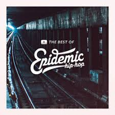 Royalty Free Music Albums By Category Epidemic Sound
