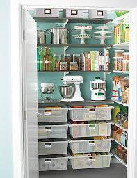 kitchen pantry closet organization ideas 148 best organization images on organization ideas