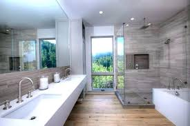 Modern Master Bathroom Ideas Contemporary Master Bathroom Ideas