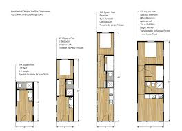 Small Picture Tiny House Plans Free Design Online Unique With Ideas