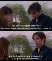 Ps I Love You Quotes Awesome Movie Love Quotes Movie Love Quotes Ps I Love You