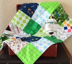 Golf quilt … | Pinteres… & Baby Quilt Golf Quilt Custom Sports Theme Choose your Size Lovey through  Twin Size Adamdwight.com