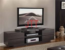 Living Room Tv Set Rak Meja Tv Minimalis Merupakan Produk Terbaru Yang Kami Buat Oleh