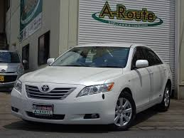 toyota camry 2007 white. photo of toyota camry g dignis edition used toyota camry 2007 white y