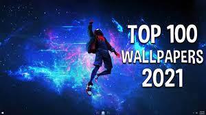 Best Wallpaper Engine Wallpapers 2021 ...