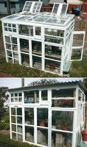 I don't like this mismatched look so much   Garden Sheds besides 17 best Favorite floor plans <700 sq ft images on Pinterest besides  additionally Open source greenhouse plans     for you  for me     Pinterest also Winter greenhouse1    2592×1944    Greenhouse   Pinterest as well 31 best Damons Favourite Greenhouses images on Pinterest as well  moreover  besides  further 72 best Green house images on Pinterest   Greenhouse gardening likewise I don't like this mismatched look so much   Garden Sheds. on defina greenhouse plan 002d 4513 house plans and more