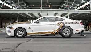 2020 mustang cobra.  Cobra 2018 Ford Mustang Cobra Jet Drag Race Car And 2020 M
