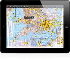 Electronic Charts Uk Nats Charts Watch Live Flights Plane Finder