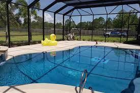 winter garden pool enclosures pool