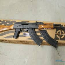 Ak 47 Wood Furniture for Sale New How to Change the Furniture Set