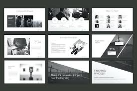 Modern Powerpoint Template Free Modern Powerpoint Template Hostingpremium Co