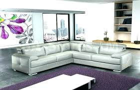 can you paint leather furniture spray paint for leather sofa painting leather furniture artistic leather furniture grey leather sofa sectional greys spray