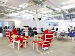 sales floor why blackbaud designed its sales team like a career