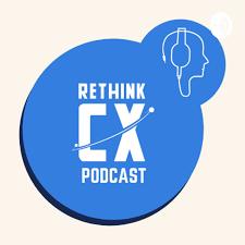 Rethink CX by Freshworks