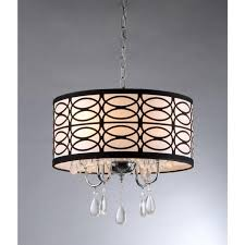 ceiling lights tiffany style kitchen chandelier tiffany style lamps michigan chandelier stained glass dining