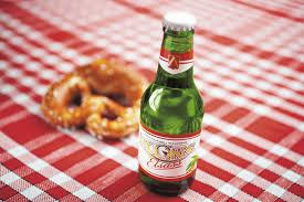 """Résultat de recherche d'images pour """"biere licorne"""""""
