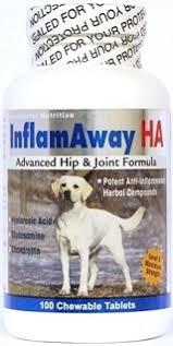Inflamaway Ha