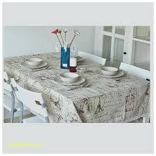 round end table cloth end tables best of round table cloth tablecloth sizes oval round end table cloth