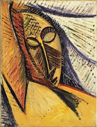 picasso early works realism 10 lessons pablo picasso can teach you