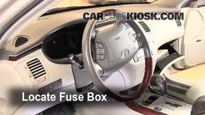 interior fuse box location 2006 2011 hyundai azera 2007 hyundai 2008 Hyundai Tucson at 2006 Hyundai Tucson Interior Fuse Box Cover