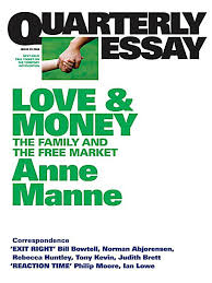 love or money essay co love or money essay