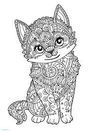 Mandala Chat Coloriagecars Me Dessin De Mandala Animaux L