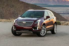 2018 cadillac midsize suv. interesting 2018 2018 cadillac xt5 in cadillac midsize suv e